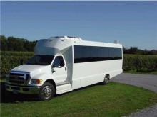 bus pics exterior2