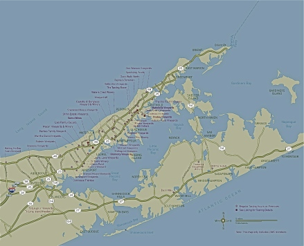 Long-Island-Wines